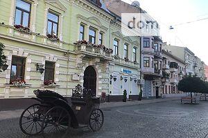 Сниму квартиру в Черновцах посуточно