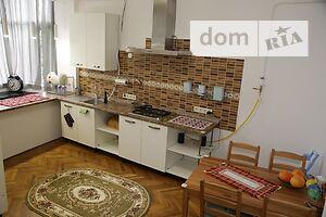Сдается в аренду 2-комнатная квартира в Черновцах