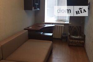 Продается 3-комнатная квартира 59.6 кв. м в Киеве