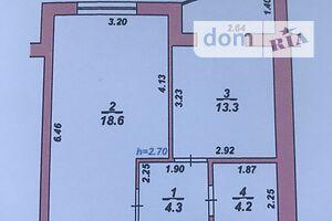 Продажа квартиры, Хмельницкий, р‑н.Выставка, Вінницький2Провулок, дом 21