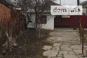 Продаж будинку, Хмельницький, р‑н.Дубове