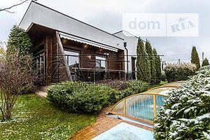 Долгосрочная аренда дома, Киевская, Киево-Святошинский, c.Стоянка