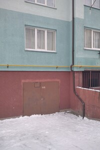 Продаж окремого гаражу, Івано-Франківськ, c.Крихівці, Крайня