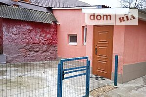 Часть дома без посредников Кировоградской области