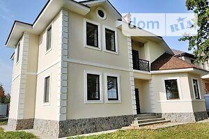 Продаж будинку, Київська, Ірпінь, р‑н.Гостомель, Балабуєва