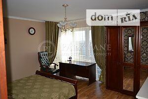 Продажа квартиры, Киев, р‑н.Дарницкий, Российскаяулица, дом 64