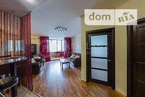 Продажа квартиры, Киев, р‑н.Дарницкий, АнныАхматовойулица, дом 35