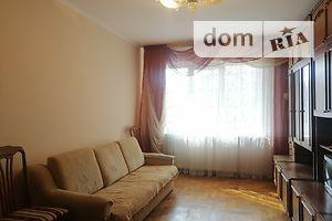 Продаж квартири, Тернопіль, р‑н.Центр, СтадниковоїСофіївулиця