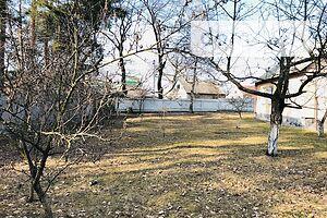 Продается земельный участок 14 соток в Киевской области