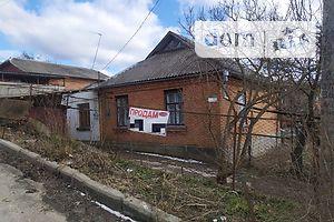 Продажа дома, Хмельницкий, р‑н.Дубово, Гоголяулица