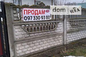 Продажа дома, Хмельницкий, c.Олешин