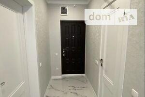 Продаж квартири, Одеса, р‑н.Таїрова, Архітекторськавулиця, буд. 49