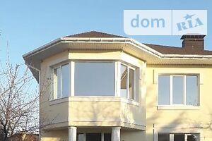 Продаж будинку, Харків, р‑н.Павлове Поле, ст.м.23 Серпня, Кузнецькавулиця