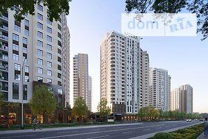 Продаж квартири, Одеса, р‑н.Малиновський, Красновавулиця, буд. 5