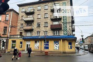 Сниму недвижимость долгосрочно Тернопольской области