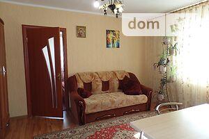 Продаж будинку, Вінниця, р‑н.Старе місто, ГенералаБезручка(Зубриліна)вулиця