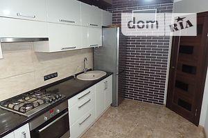 Продажа квартиры, Винница, р‑н.Замостье, Чеховаулица