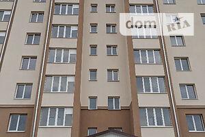 Продажа квартиры, Ивано-Франковск, р‑н.Пасечная, Химиковулица, дом 21