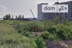 Продаж ділянки під житлову забудову, Полтава, р‑н.Боженка, Петровськоговулиця