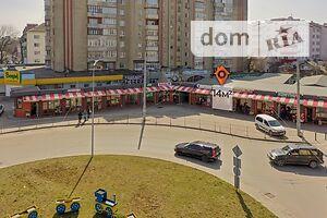 Продажа торговой площади, Ивано-Франковск, р‑н.Центр, Привокзальная(Ленинградская)улица