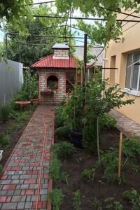 Продается одноэтажный дом 145 кв. м с камином