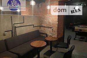 Продается кафе, бар, ресторан 101 кв. м в 2-этажном здании