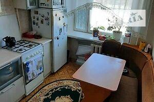 Продажа квартиры, Николаев, р‑н.Площадь Победы, Мирапроспект