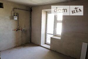 Продається 2-кімнатна квартира 69 кв. м у Тернополі
