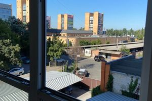 Продажа квартиры, Днепр, р‑н.Солнечный, Любарскогопереулок