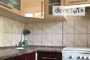 Продається 1-кімнатна квартира 33 кв. м у Тернополі