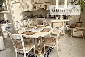 Продаж квартири, Харків, р‑н.Павлівка, ст.м.Наукова, Сухумськавулиця