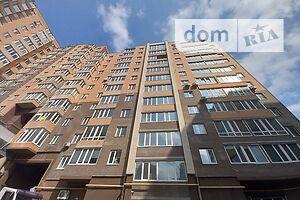 Продажа квартиры, Винница, р‑н.Центр, КнязейКориатовичей(Свердлова)улица