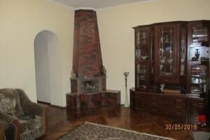 Продається 4-кімнатна квартира 146 кв. м у Чернівцях