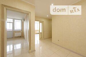 Продается 2-комнатная квартира 75 кв. м в Киеве