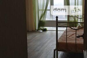 Продажа квартиры, Одесса, р‑н.Киевский, Люстдорфскаядорогаулица, дом 55