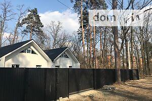 Продаж будинку, Київська, Ірпінь, р‑н.Ворзель