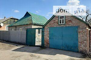 Продаж будинку, Харків, c.Високий, Фiалкова