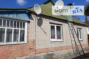 Продажа дома, Харьков, c.Высокий, Фiалкова