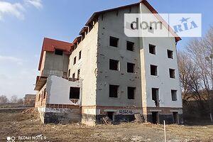 Продается отель, гостиница 1520.4 кв. м в 4-этажном здании