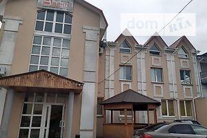 Продается офис 600 кв. м в торгово-офисном центре
