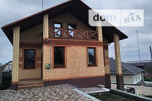 Продаж будинку, Вінниця, р‑н.Старе місто, Нагірнавулиця
