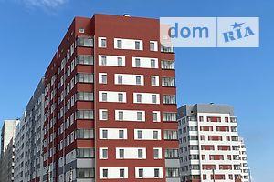 Продается 2-комнатная квартира 63.04 кв. м в Харькове