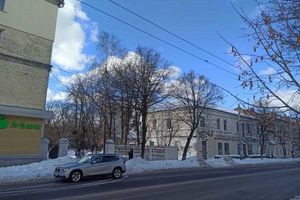 Продажа торговой площади, Житомир, р‑н.Центр, ББердичевская