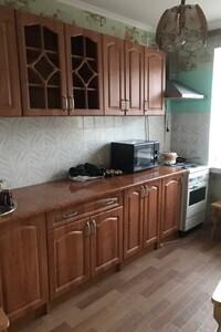 Сдается в аренду 3-комнатная квартира 60 кв. м в Луцке