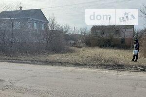 Продажа участка под жилую застройку, Полтава, c.Гожулы, Полтавскаяулица