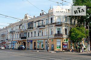Продаж квартири, Одеса, р‑н.Центр, Тираспольськавулиця
