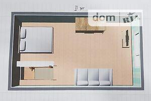 Продажа квартиры, Одесса, р‑н.Ленпоселок, Горизонтальнаяулица, дом 22