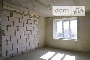 Продаж квартири, Тернопіль, р‑н.Дружба, Тролейбусна