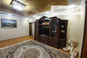 Продается 2-комнатная квартира 86.7 кв. м в Хмельницком