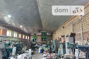 Продажа производственного помещения, Харьков, c.Хроли, ст.м.Тракторный завод, Лелюхи
